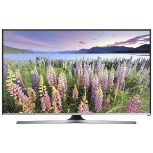 Качествен евтин телевизор